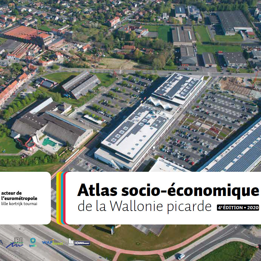 Atlas Wapi 2020