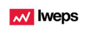 Logo Iweps