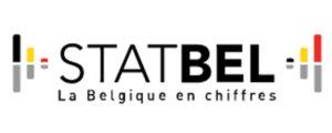 Logo Stabel